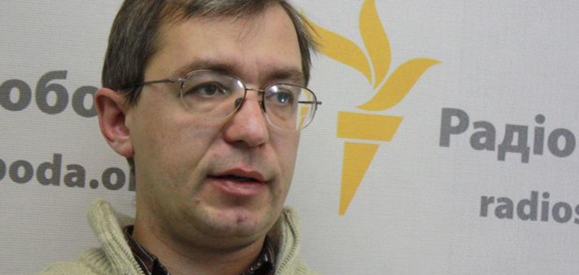 Експерт-міжнародник пояснив, що може очікувати Україну від Радбезу ООН