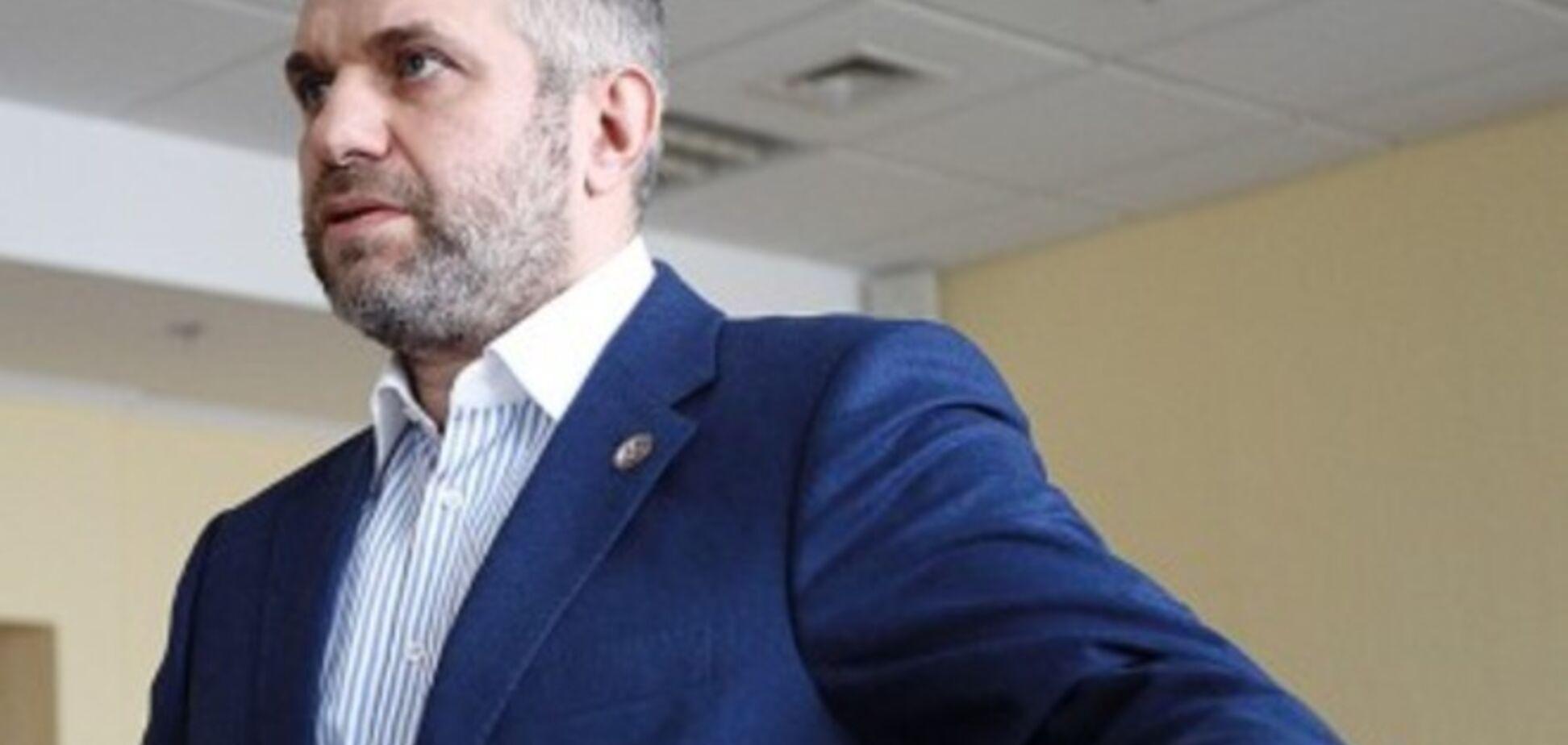 Похищение денег из банка спецназом СБУ: украинской власти припомнили еврейскую притчу о мицве и краже