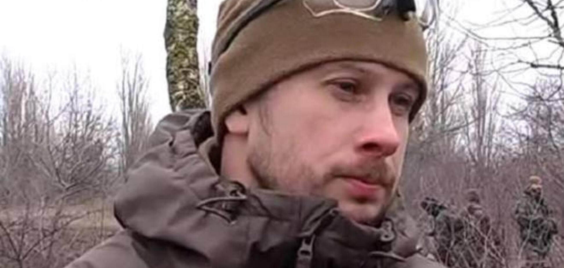 'Азов' подвел итоги Широкинской наступательной операции: подробности ожесточенных боев