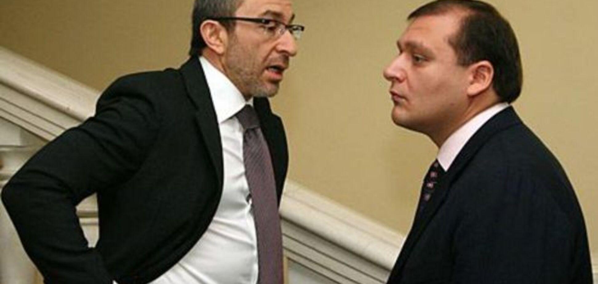 В Генпрокуратуре назвали следующих после Ефремова кандидатов на арест - СМИ