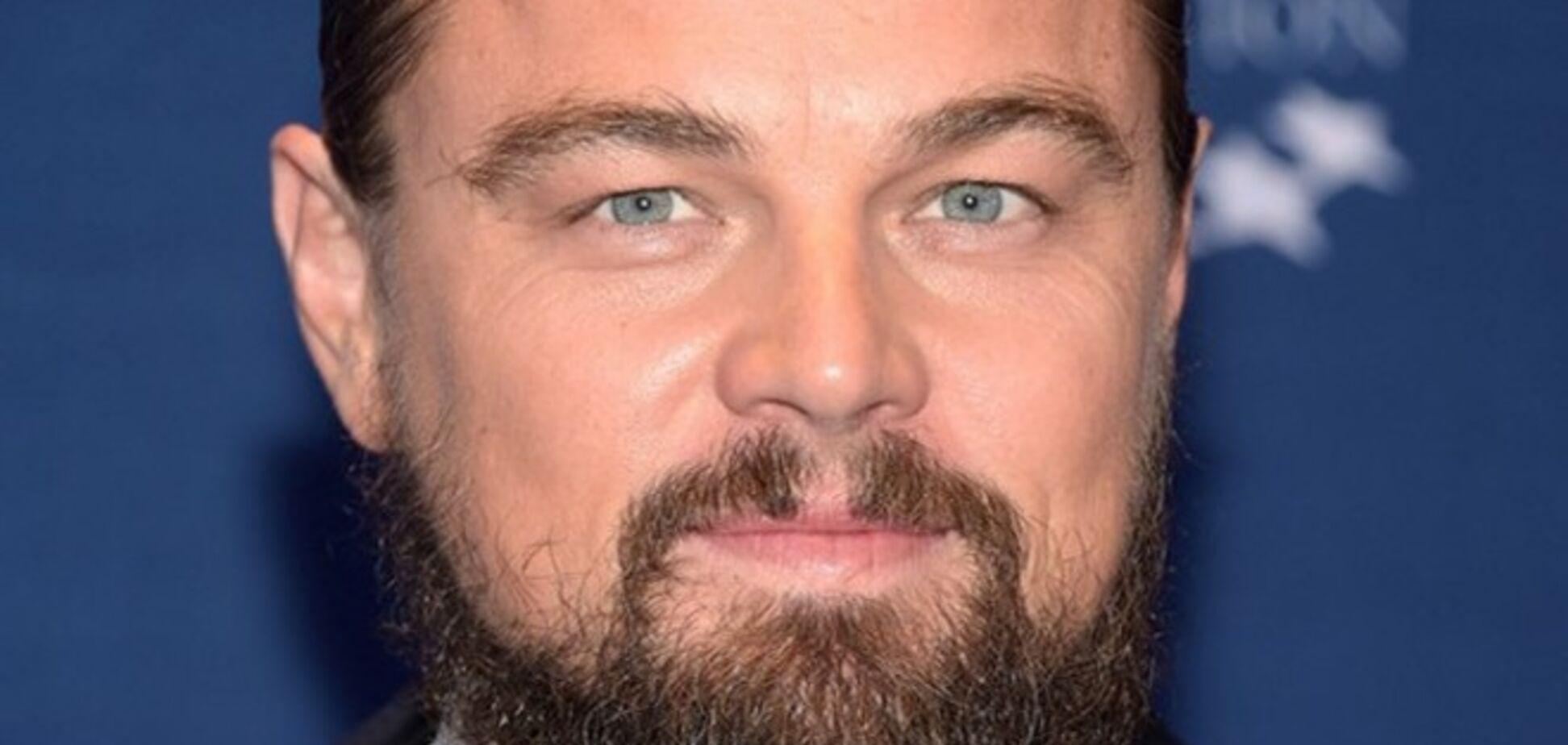 Эксперт объяснила, почему борода стала трендом и какие комплексы скрывают под ней мужчины