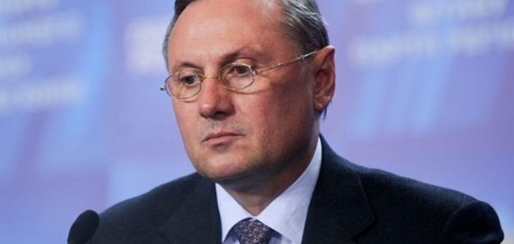 Дело Ефремова: будет ли наказание, и за какие преступления