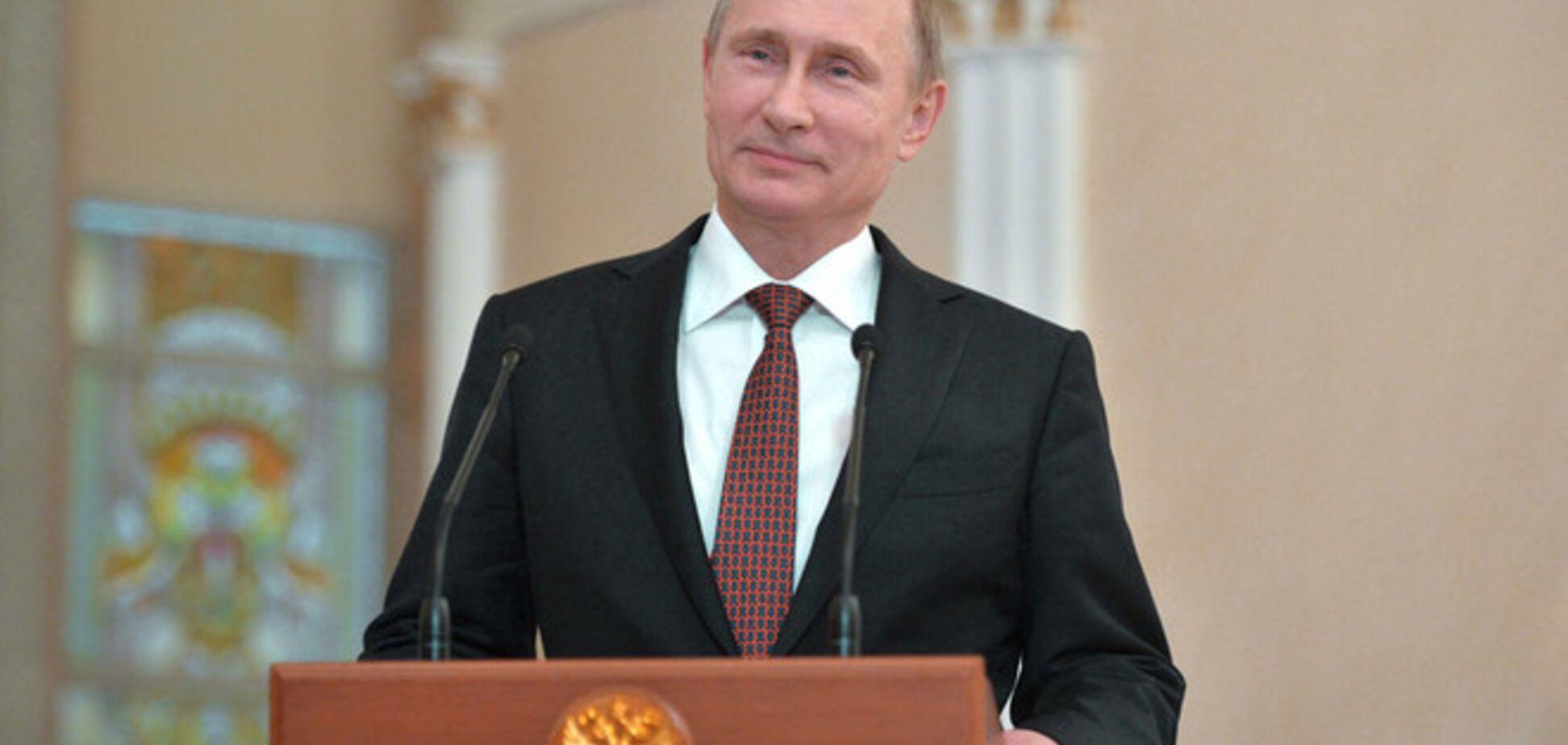 Будет чудом, если перемирие на Донбассе продержится дольше месяца – The Independent