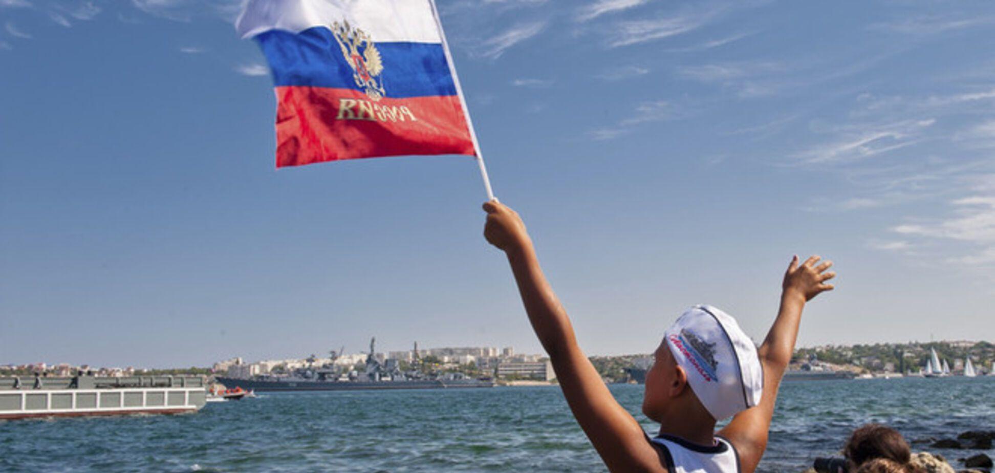 ГПУ завела дела на подозреваемых в сепаратизме крымских чиновников и депутатов
