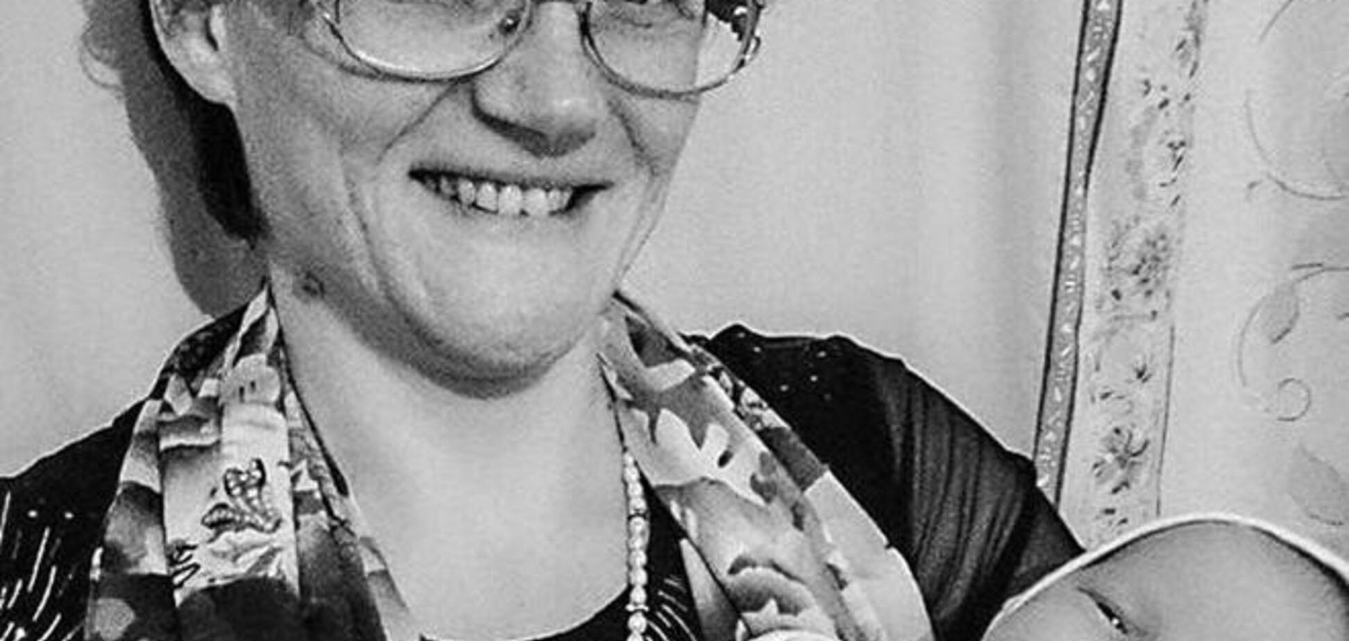 В России обвиненную в госизмене мать 7 детей оставили без пособия. Причина: 'прохлаждалась в тюрьме'