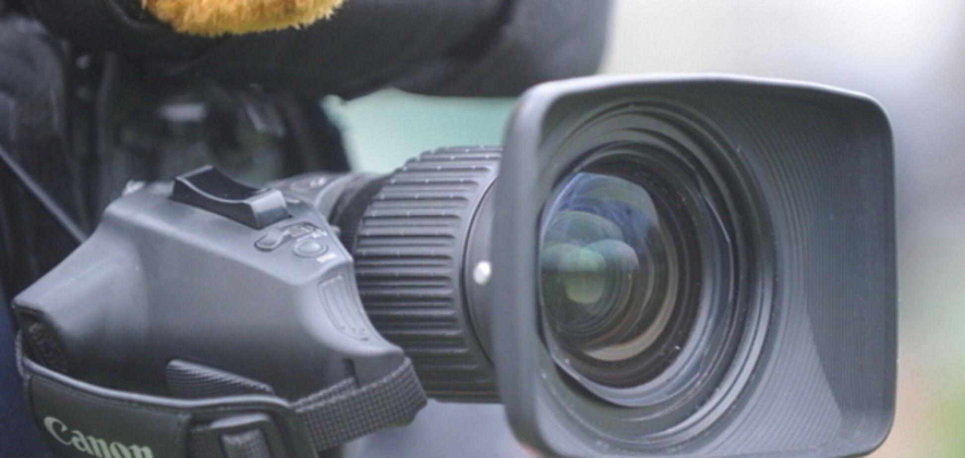 Где смотреть Днепр - Олимпиакос: расписание трансляций