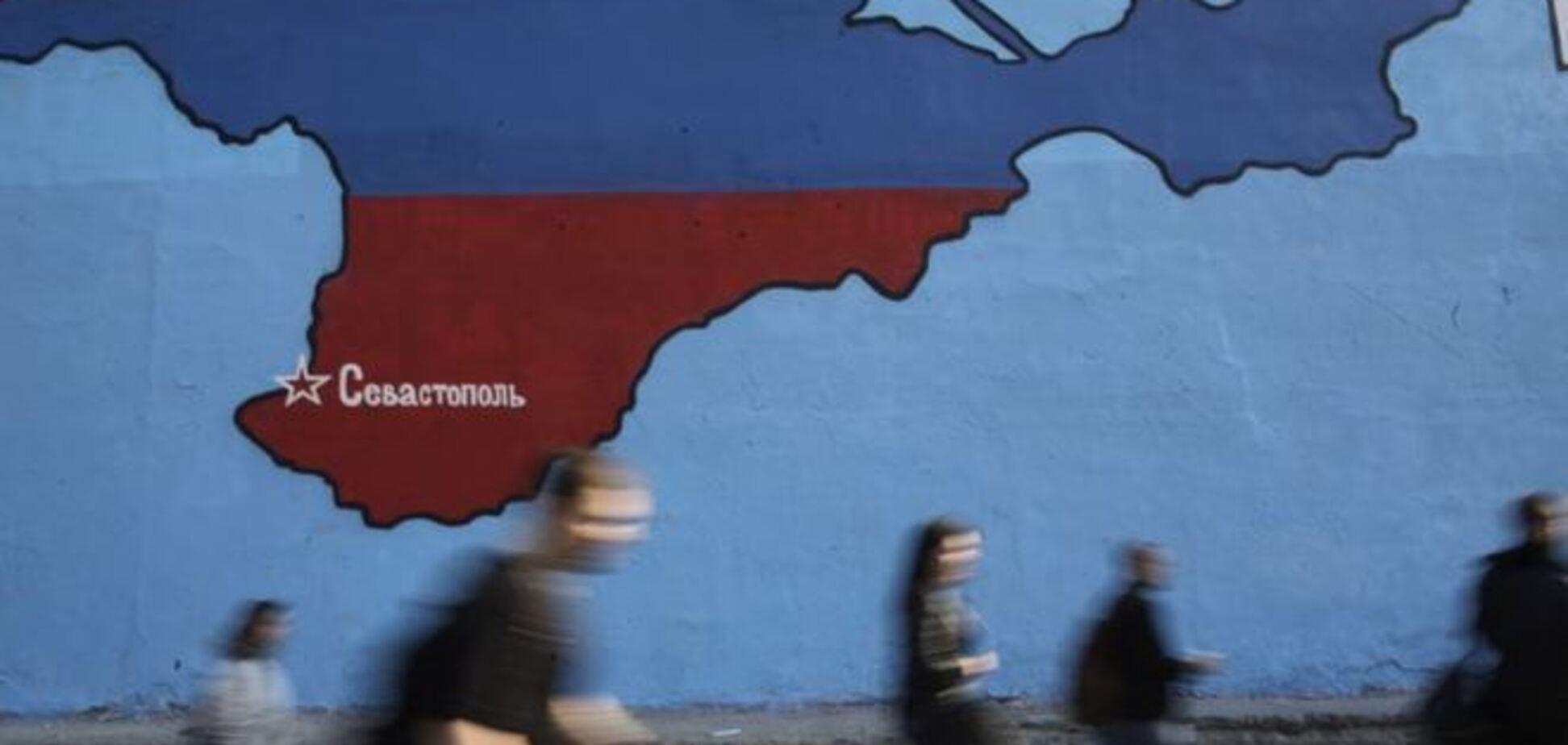 Присяге на верность народу Украины изменили более 6000 моряков в Крыму