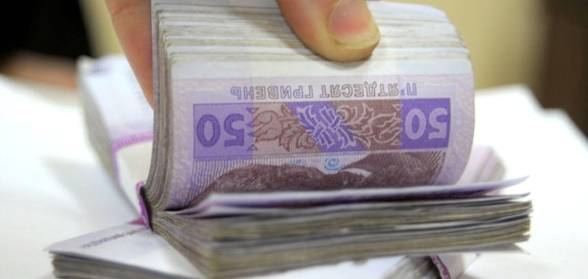Во Львовской области психиатр за деньги 'отмазывал' военнообязанных от службы