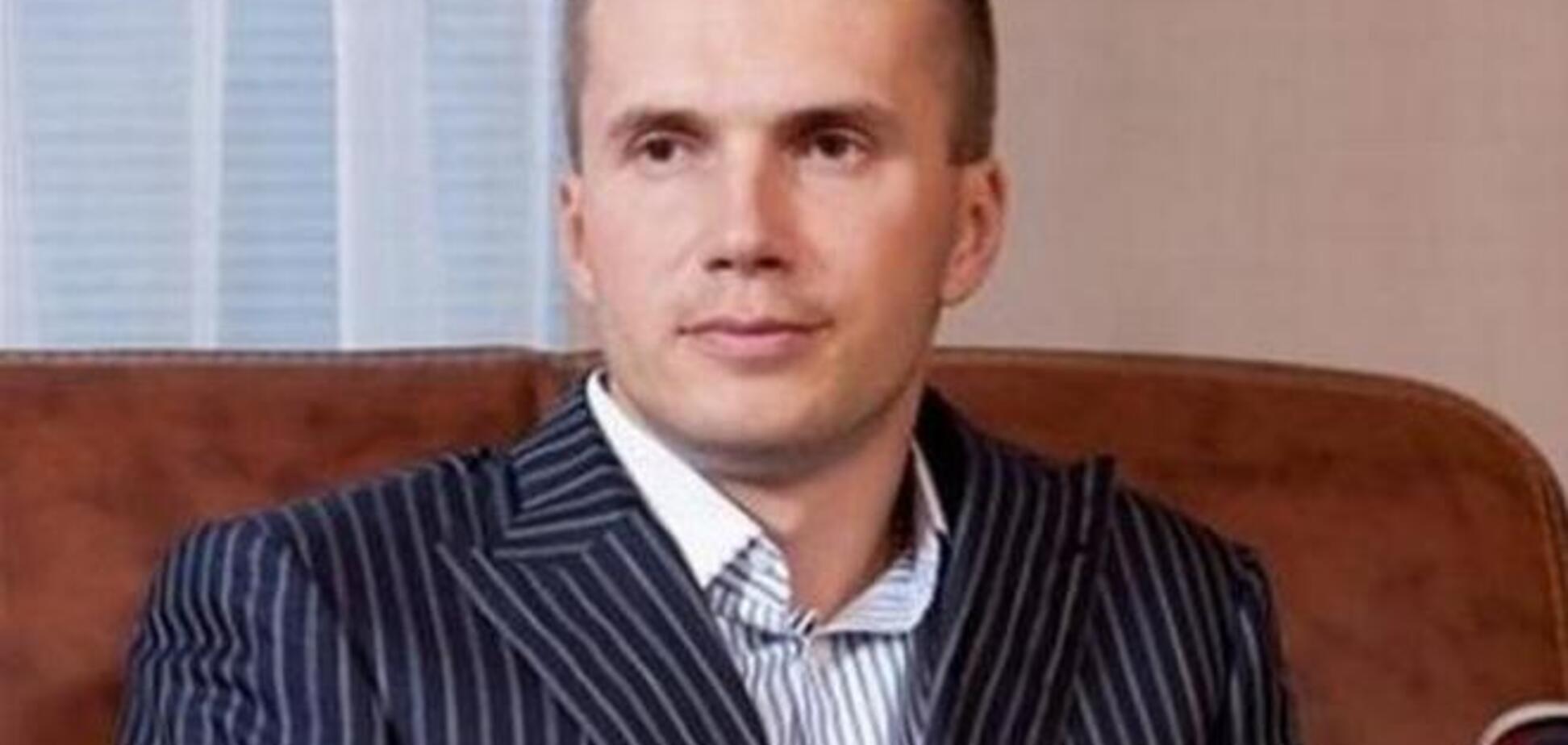 Генпрокуратура обнаружила в Украине три телеканала Януковича-младшего