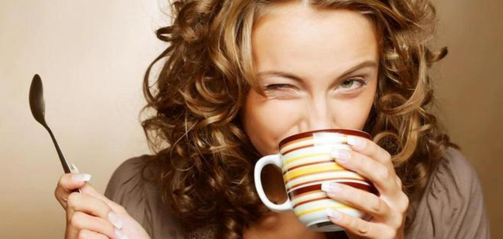 Утро без кофе: как заменить любимый напиток