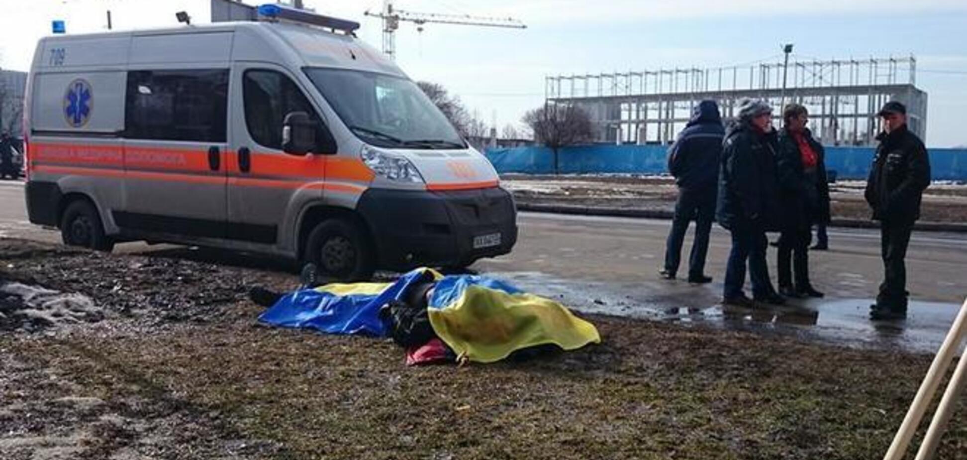 СБУ успела предотвратить еще несколько терактов в Харькове