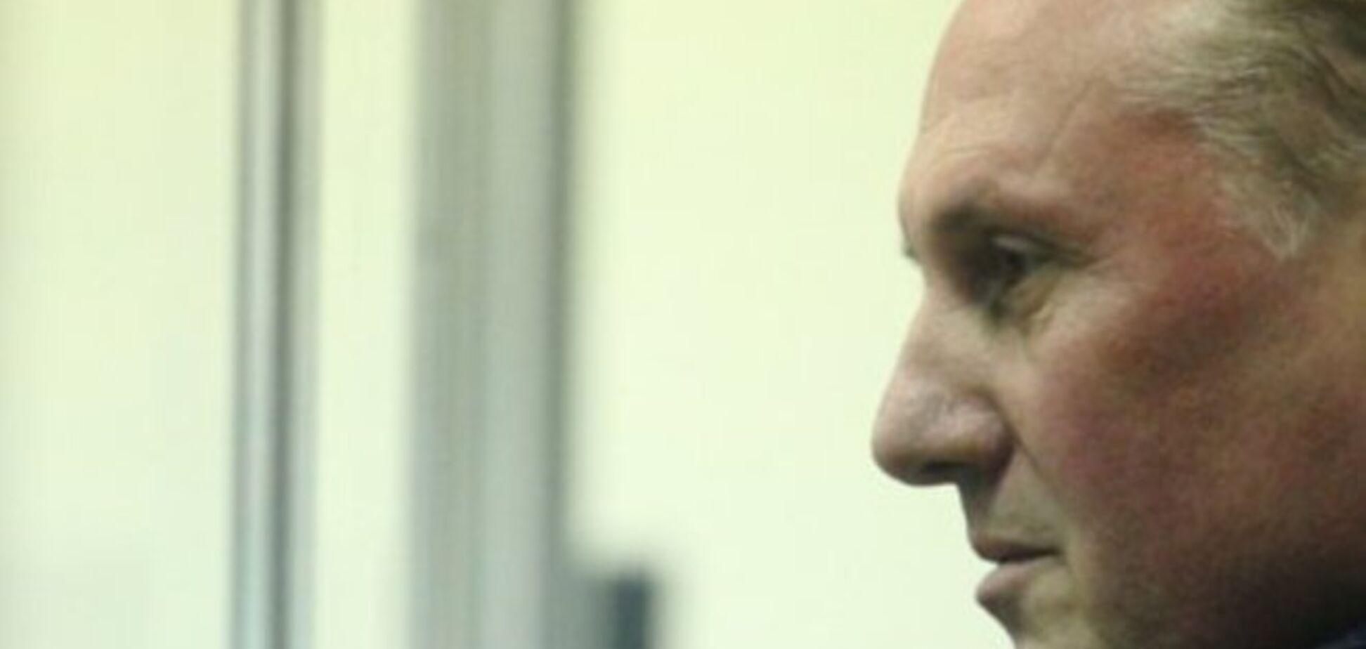 Адвокат Ефремова требует открытого суда и закрытия дела по 'диктаторским законам'
