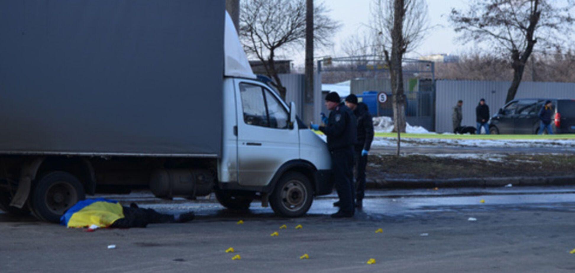 Методы Путина те же, Москва лишила себя шанса на прощение - соцсети о теракте в Харькове
