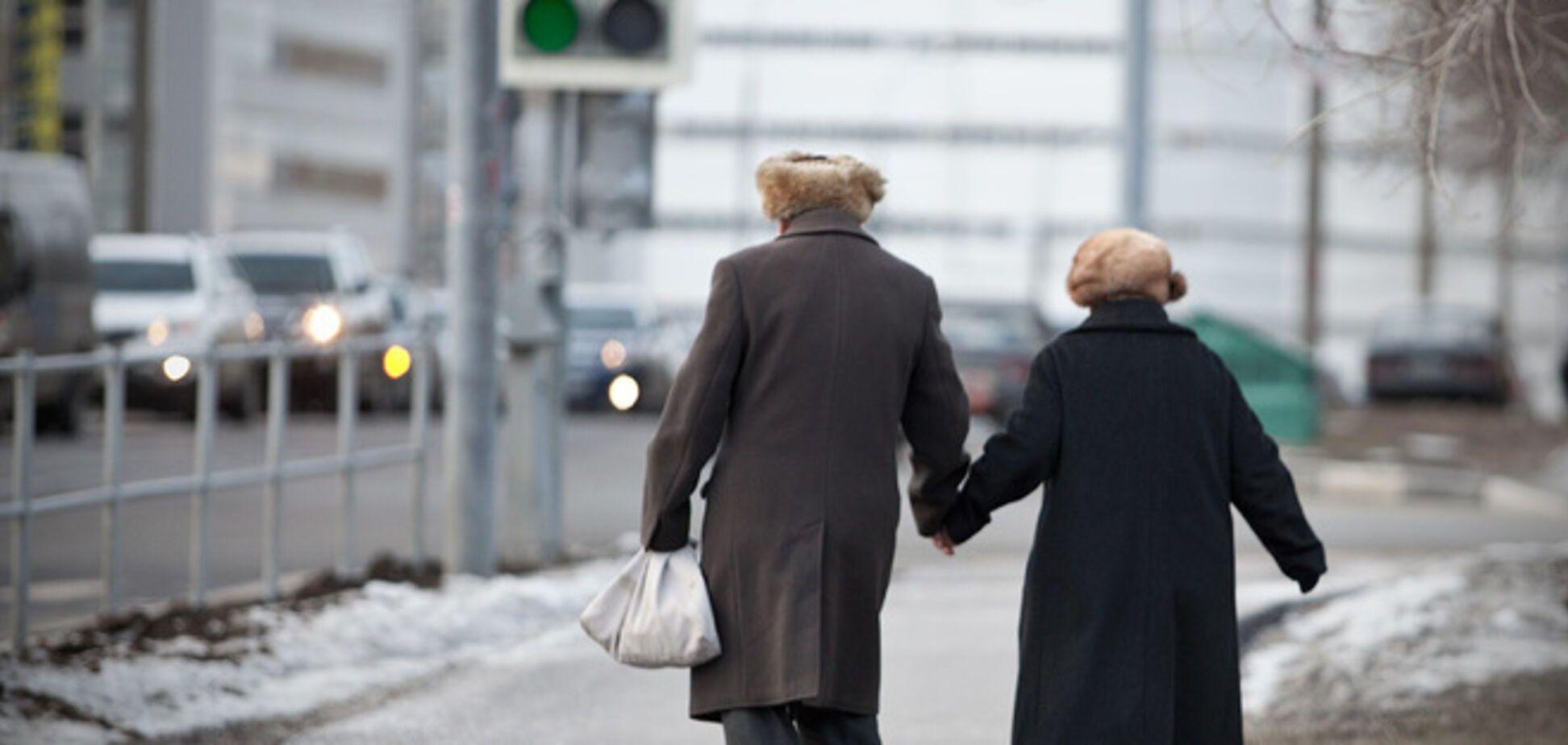 Как в браке прожить 58 лет душа в душу: история известного психолога