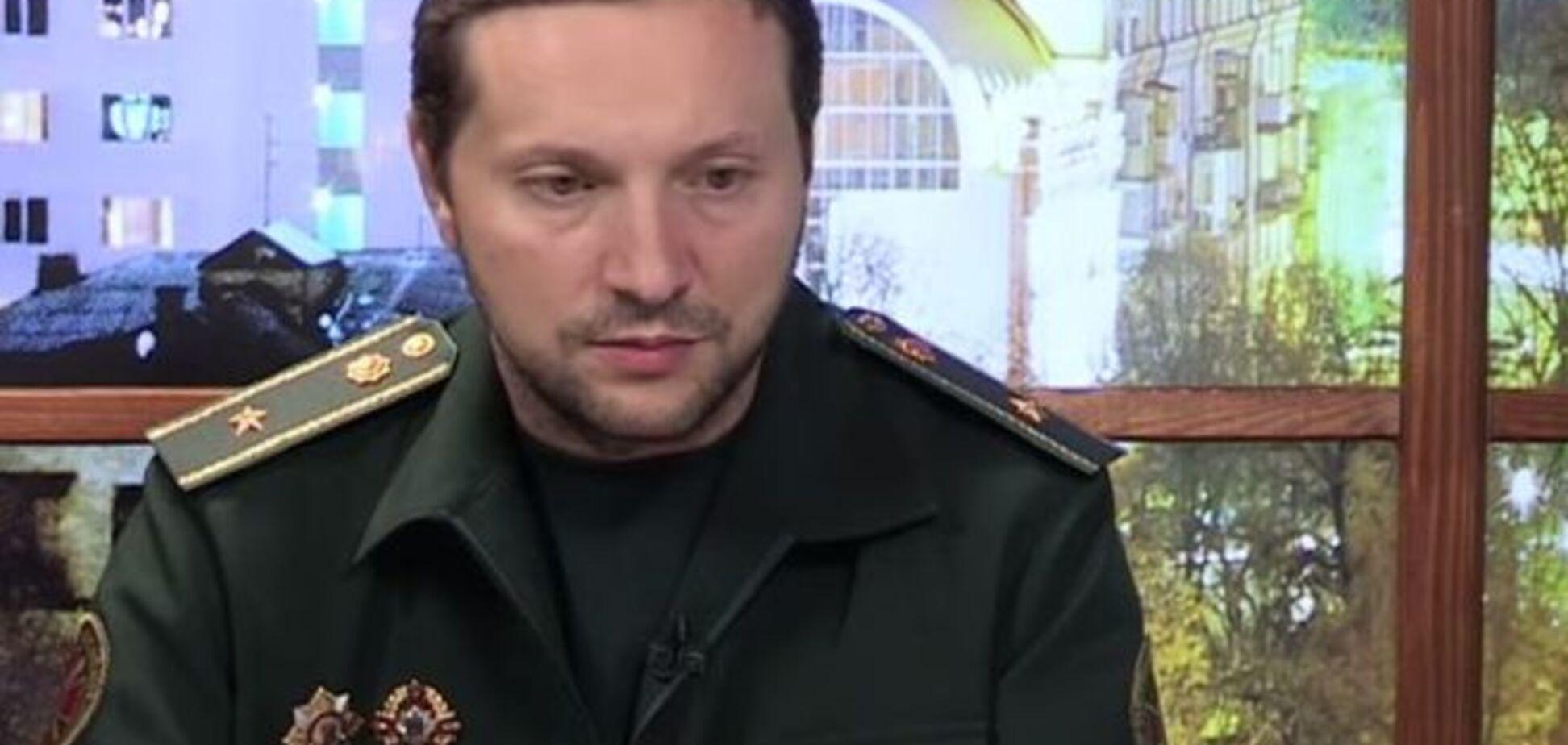 В Украине для борьбы с пропагандой Кремля запустят два телеканала