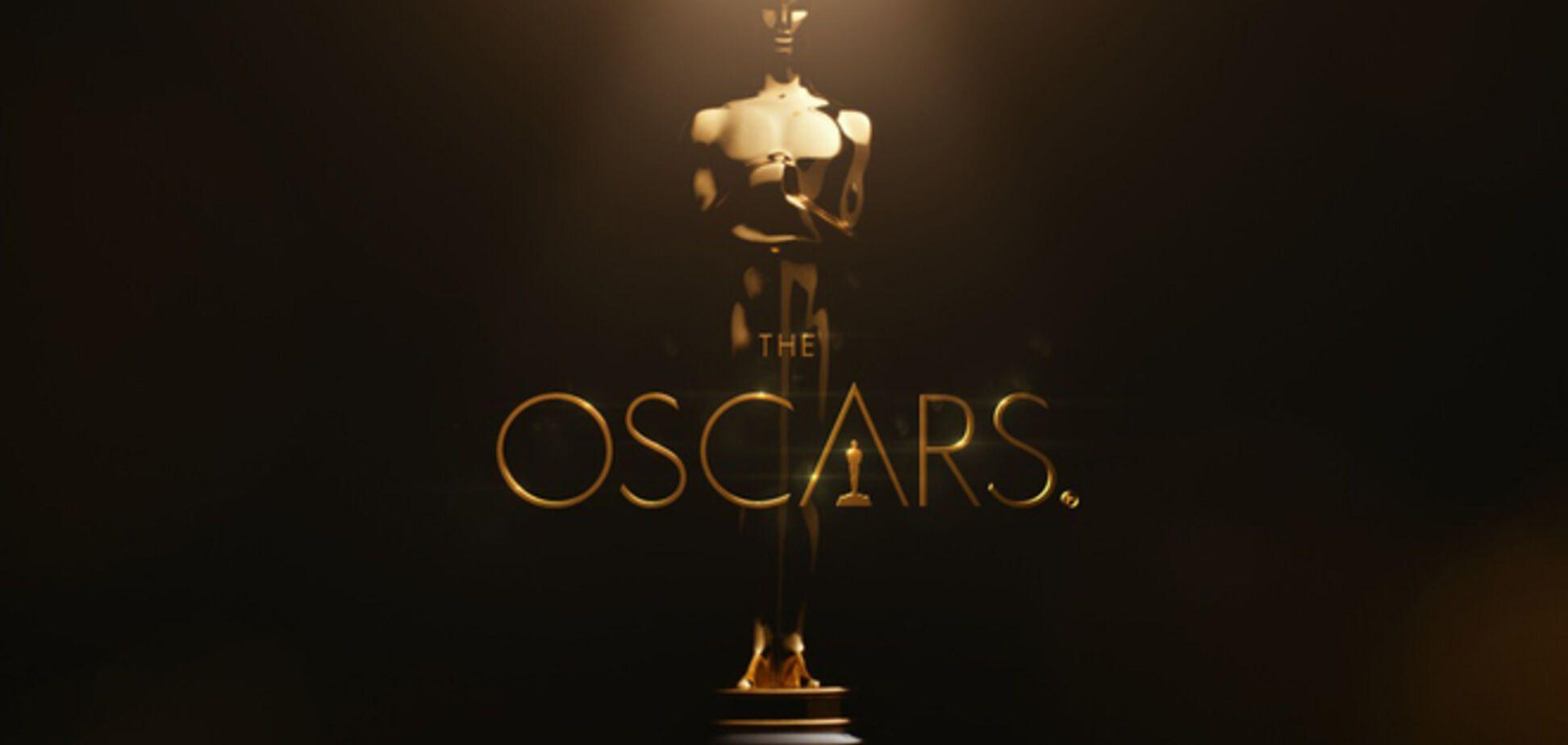 Какой чудесный 'Оскар'