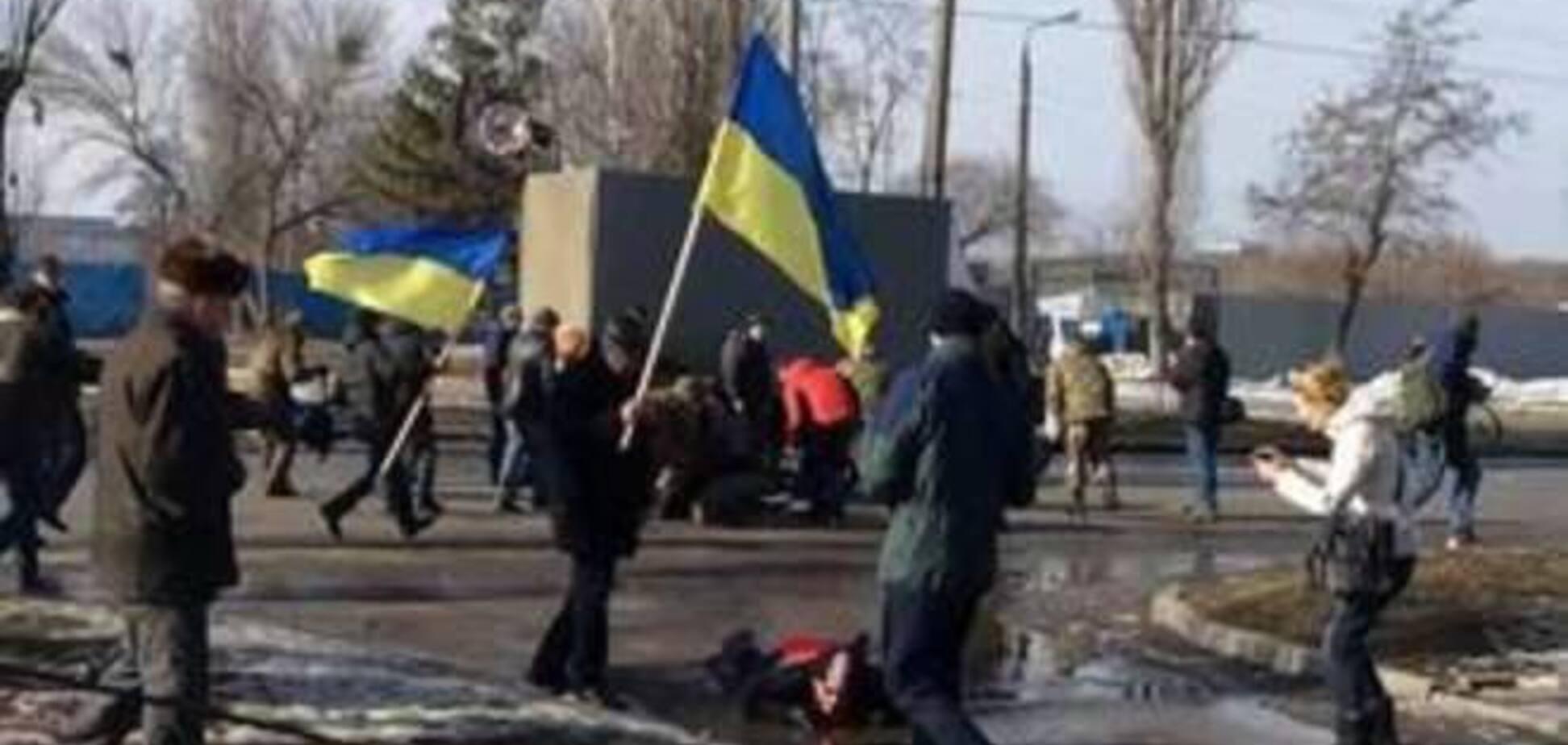 Экс-сотрудник СБУ рассказал, при каком условии теракты в Украине закончатся через месяц
