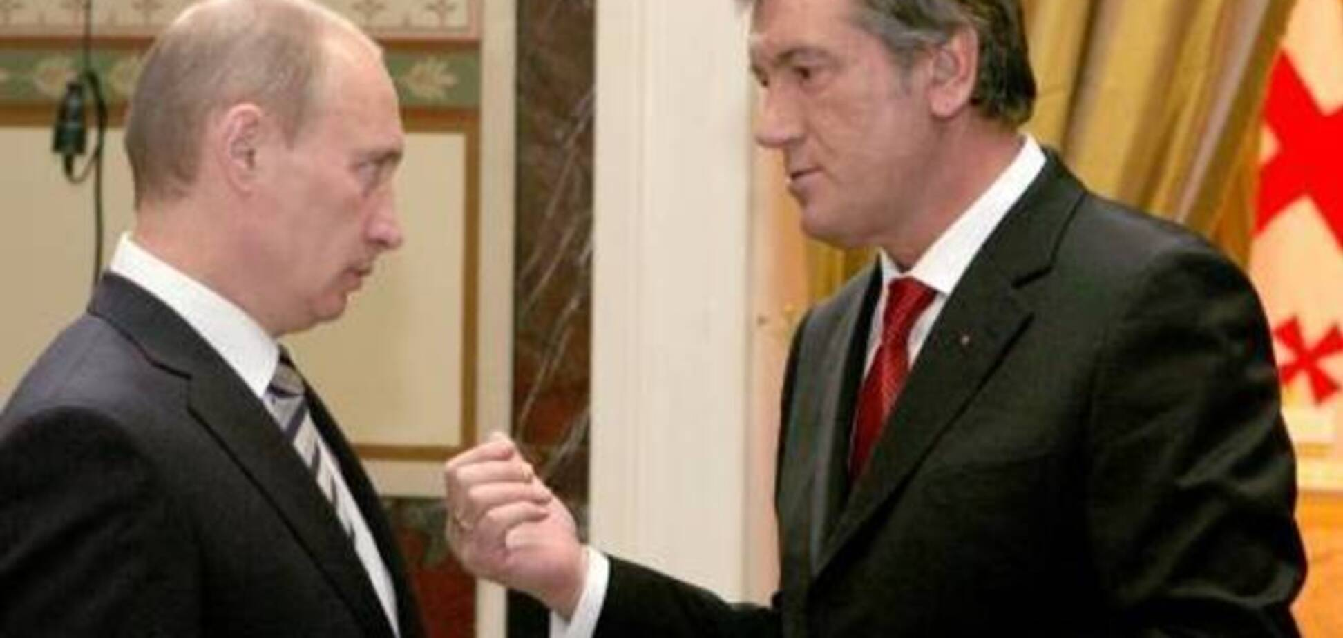 Виктор Ющенко отмечает 61-летие: 10 громких цитат и лучшие фото