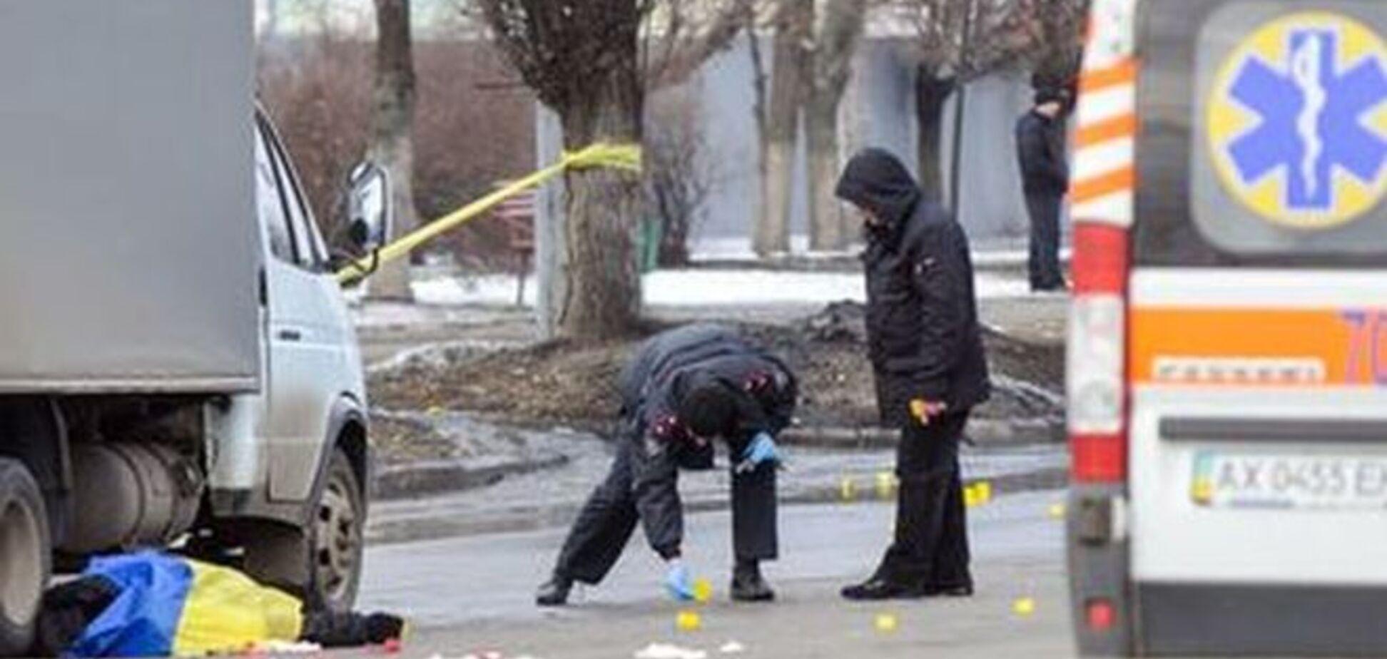 Все делается, чтобы посеять панику: журналист Бабченко о теракте в Харькове и новых угрозах