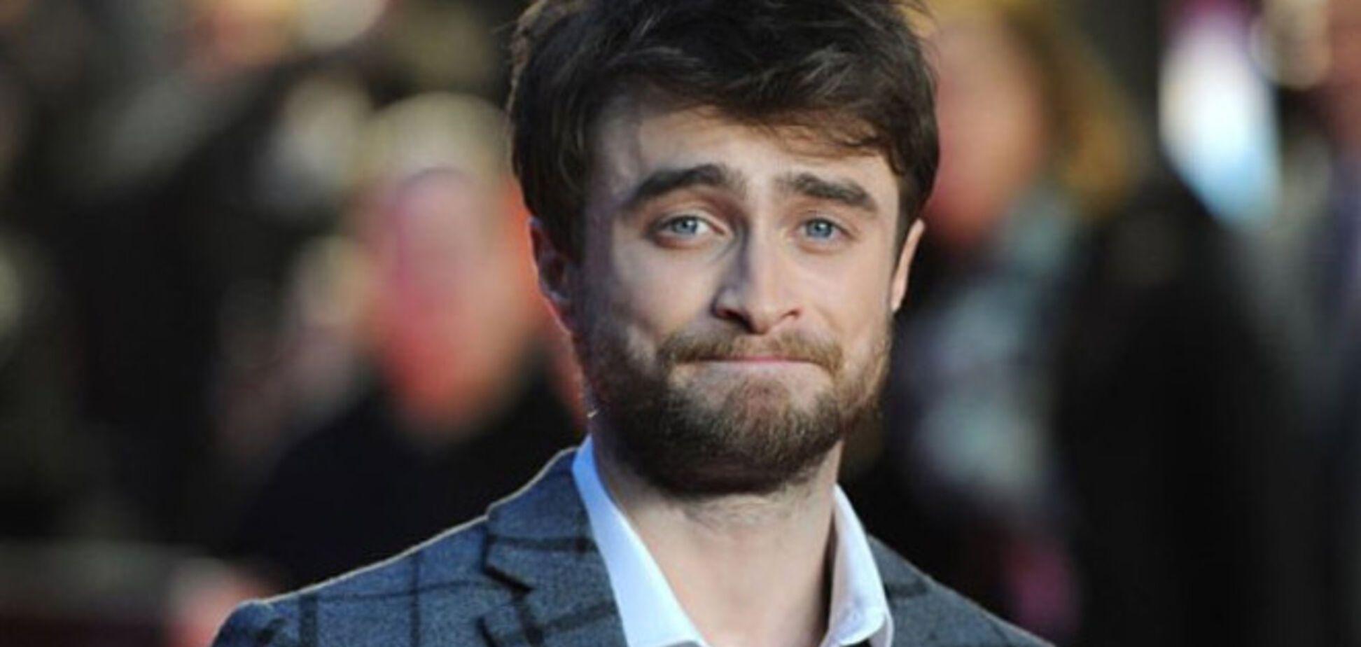 Актеры, которые ненавидят церемонию 'Оскар'