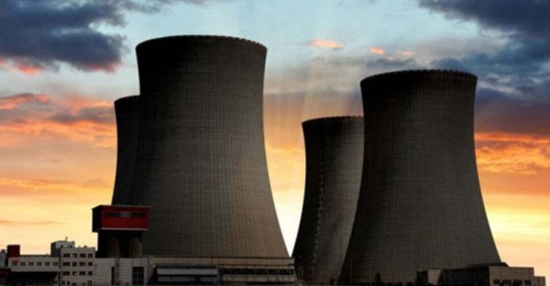 countrys nuclear power industry - HD1600×900