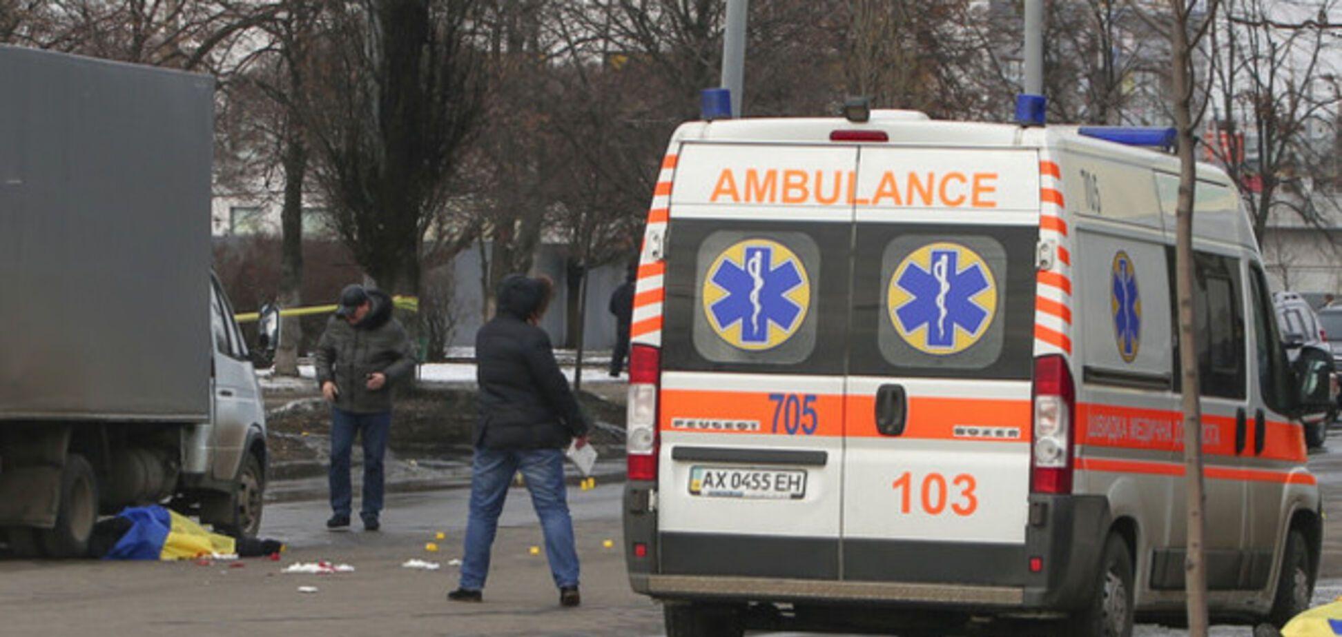 СБУ: приграничным с зоной АТО районам угрожают теракты