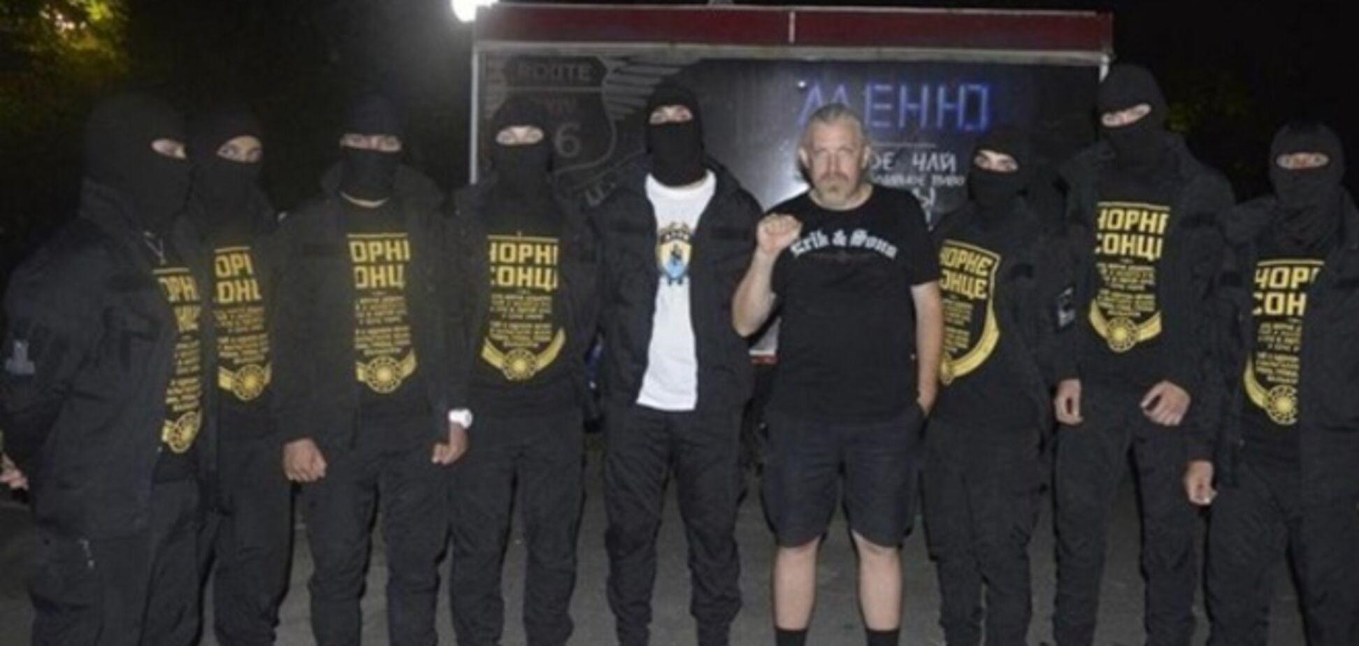 LifeNews распространил фейк о насильной мобилизации, под которую якобы попал известный музыкант