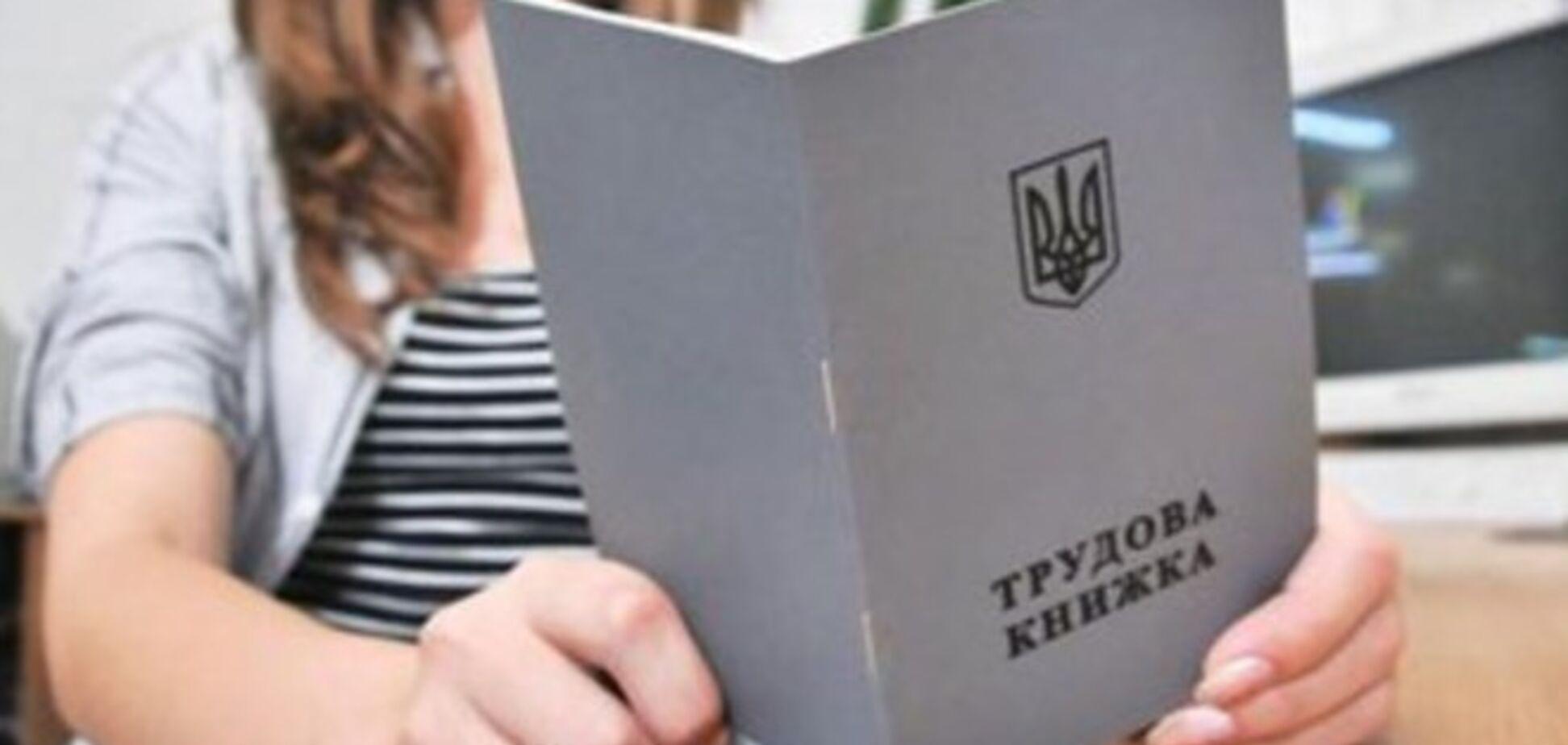 Кабмин предложил изменить условия выхода на пенсию части украинцев: что может поменяться
