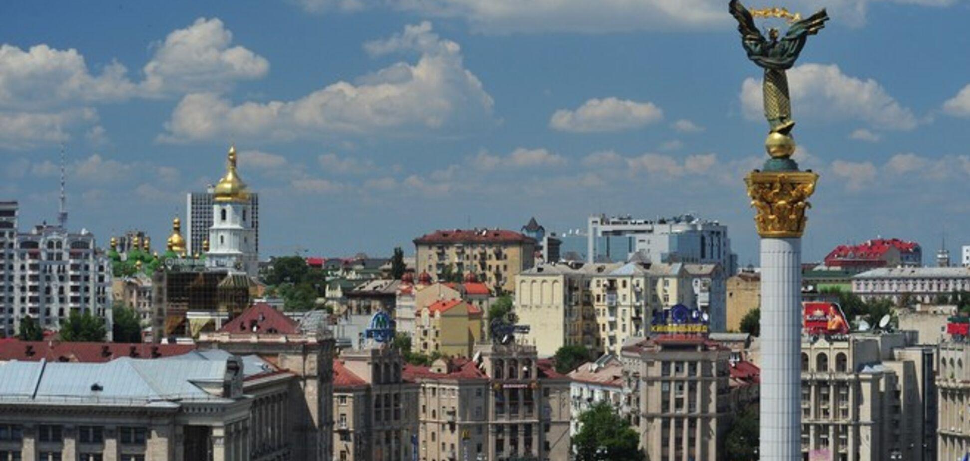 Что произойдет в Харькове и Одессе в случае малейшей заварухи в Киеве?