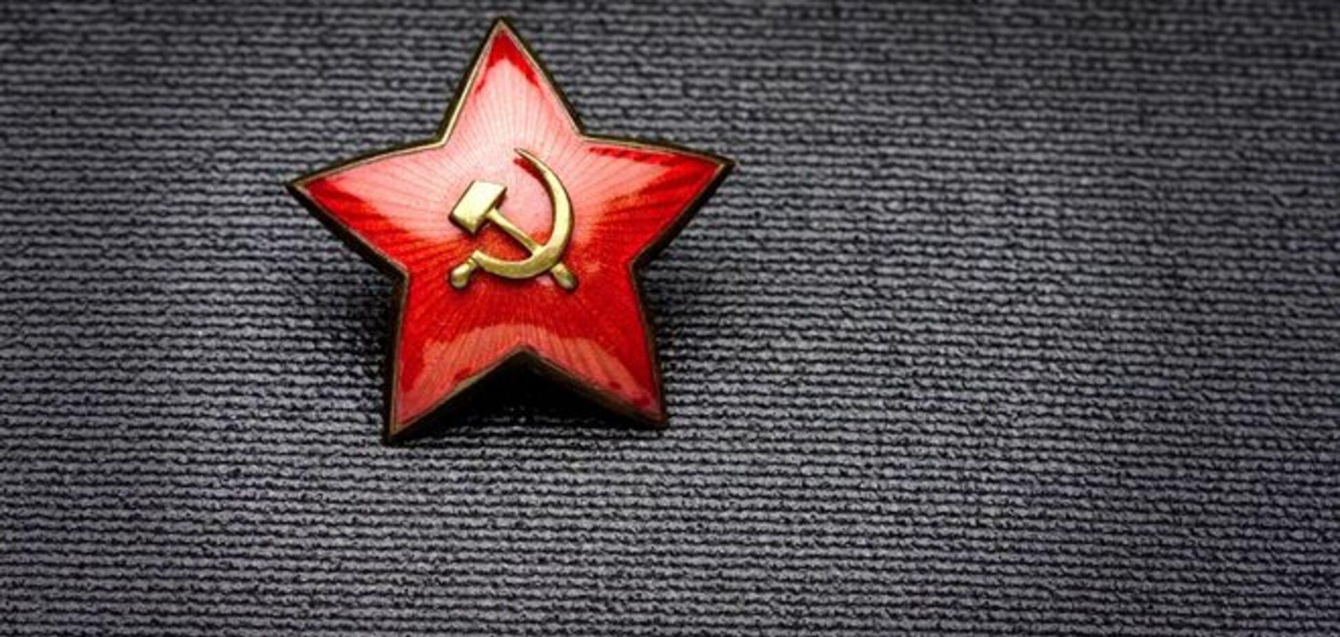 Праздник не удался. В Украине впервые отказались от 23 февраля из-за агрессии Путина