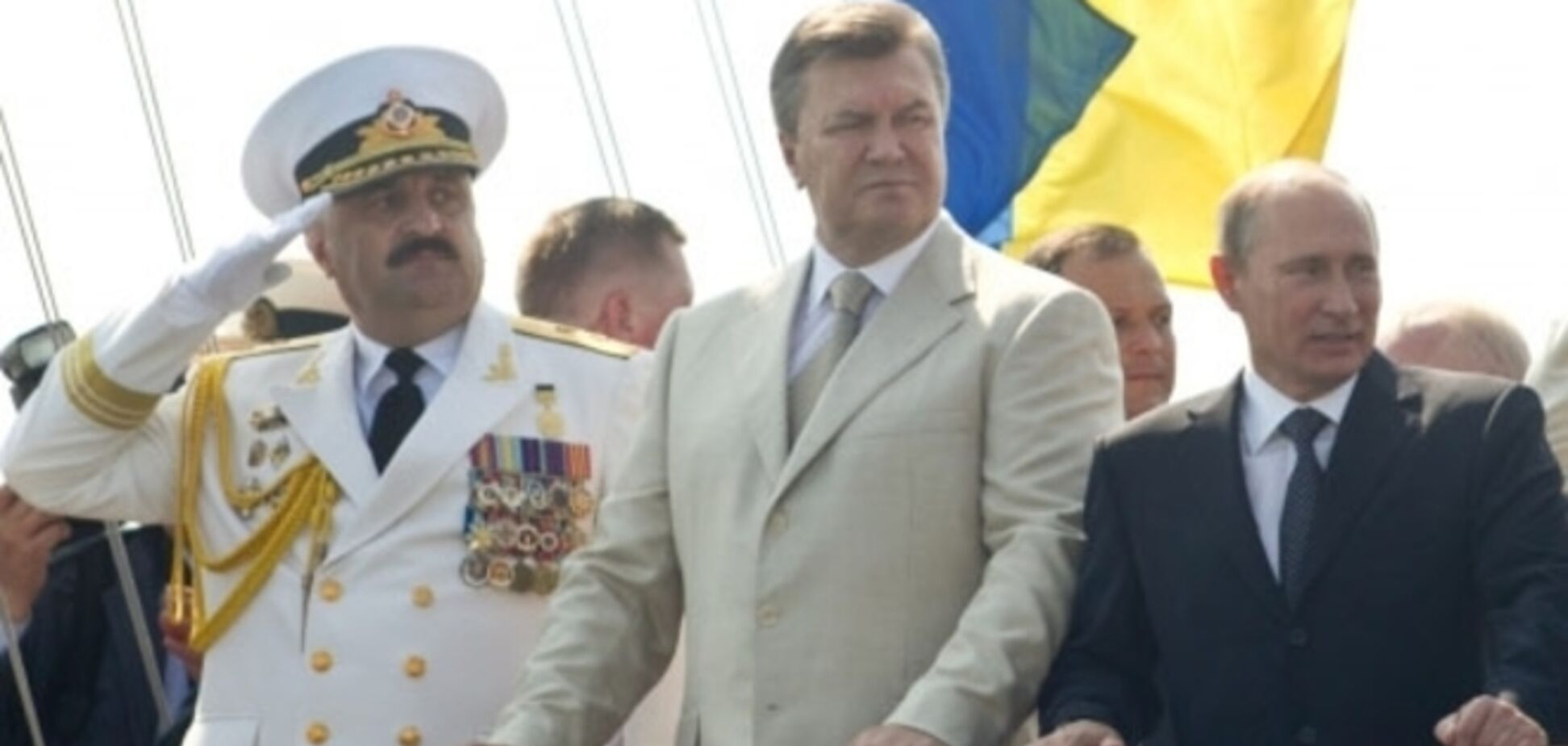 Приказавший зачистить Майдан экс-начальник Генштаба решил отсудить у Украины пенсию