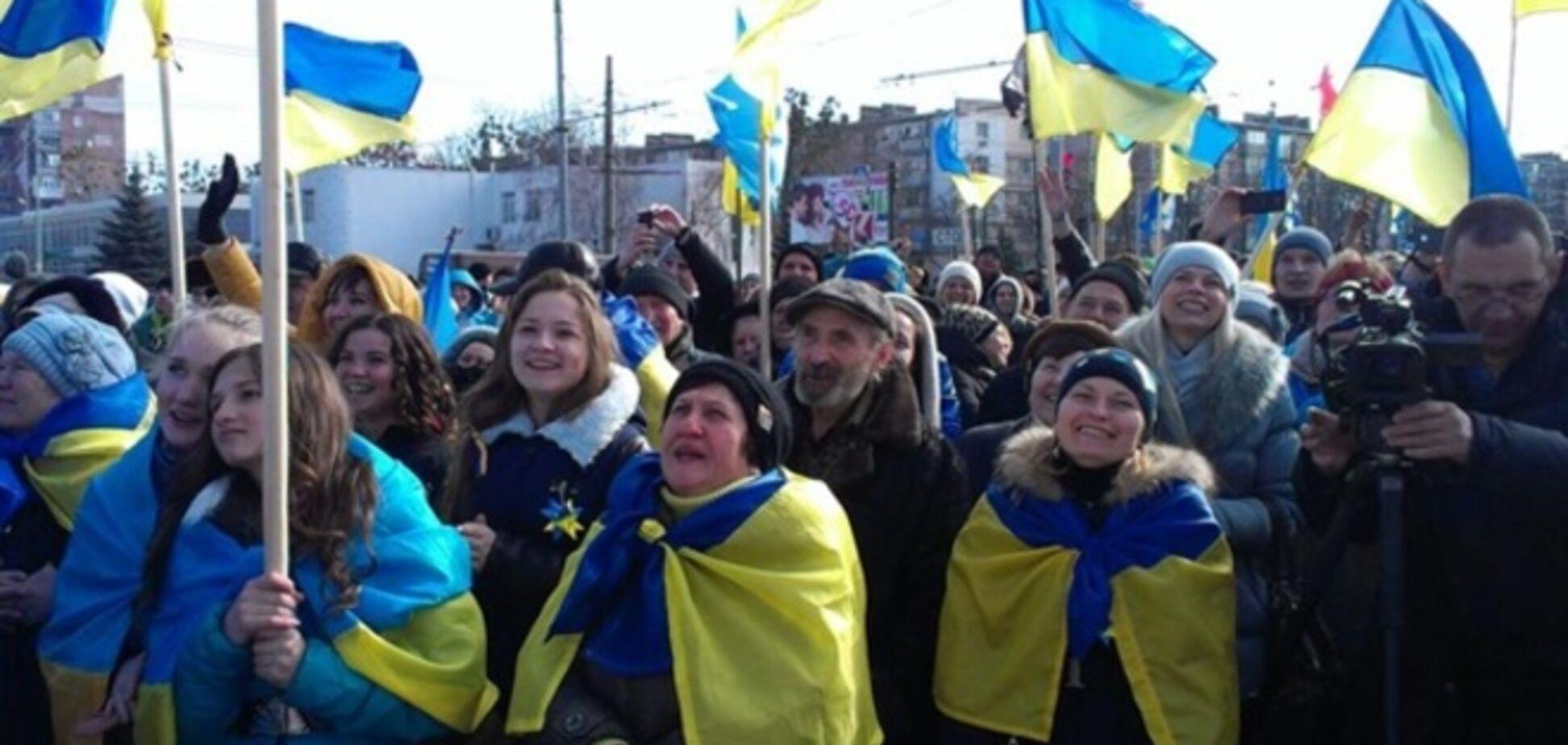 Российский публицист пояснил, почему Путин не сможет взять Харьков