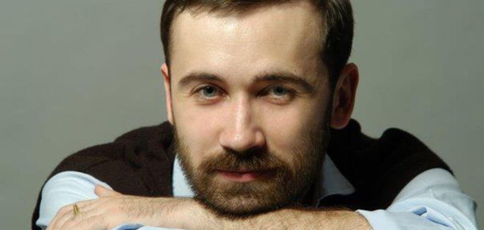 Единственный оппозиционер из Госдумы: новая власть проведет 'честный референдум' в Крыму