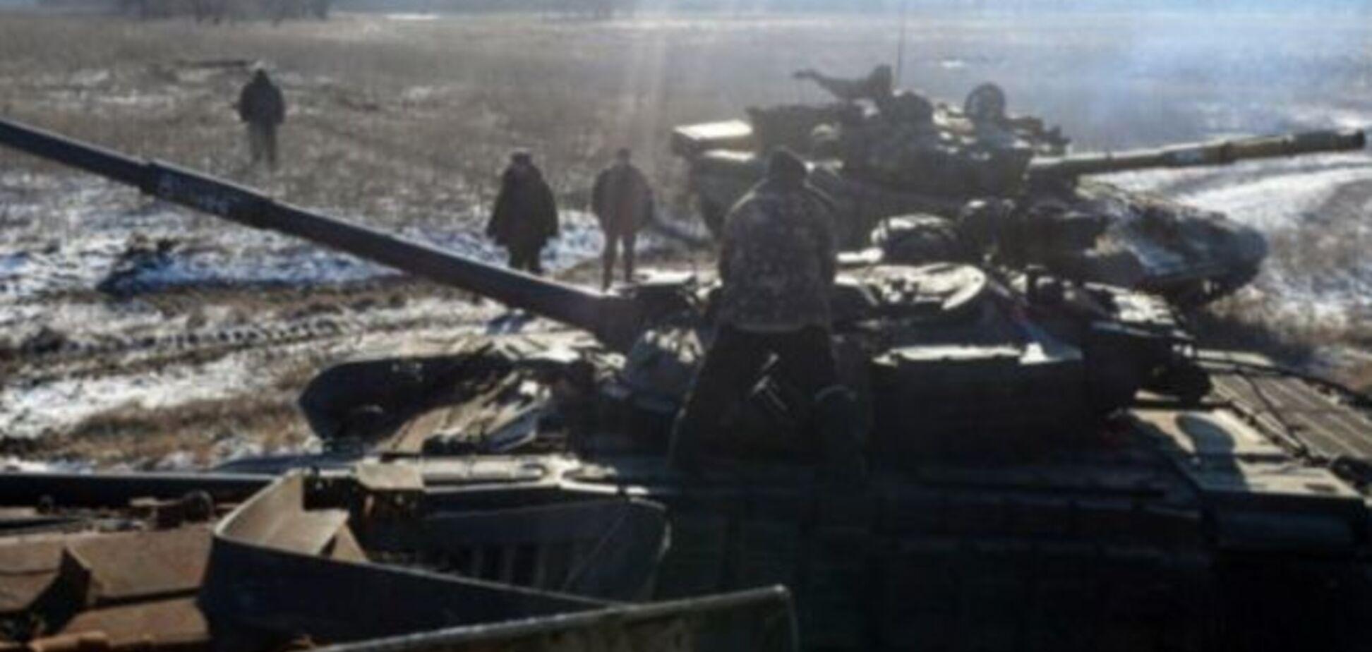 Эксперт объяснил, как Украина будет защищать американское оружие от террористов