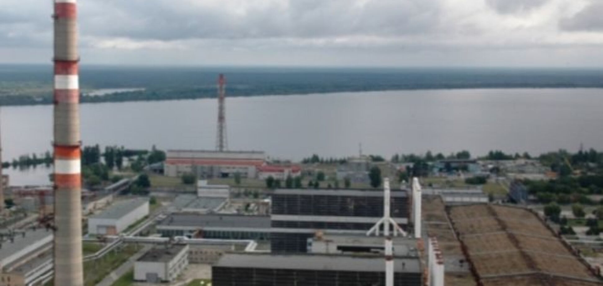 Неизвестные угрожают взорвать Чернобыльскую АЭС: объект переведен на усиленный режим охраны