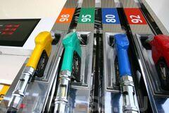 Сколько стоит бензин на разных АЗС Украины: 'рейтинг' цен на топливо