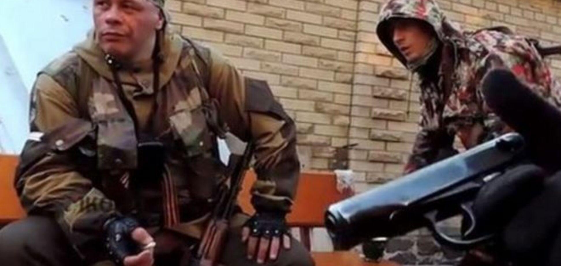 'Потерял глаз и нос, едет на родину': челябинские наемники частично возвращаются из Донбасса