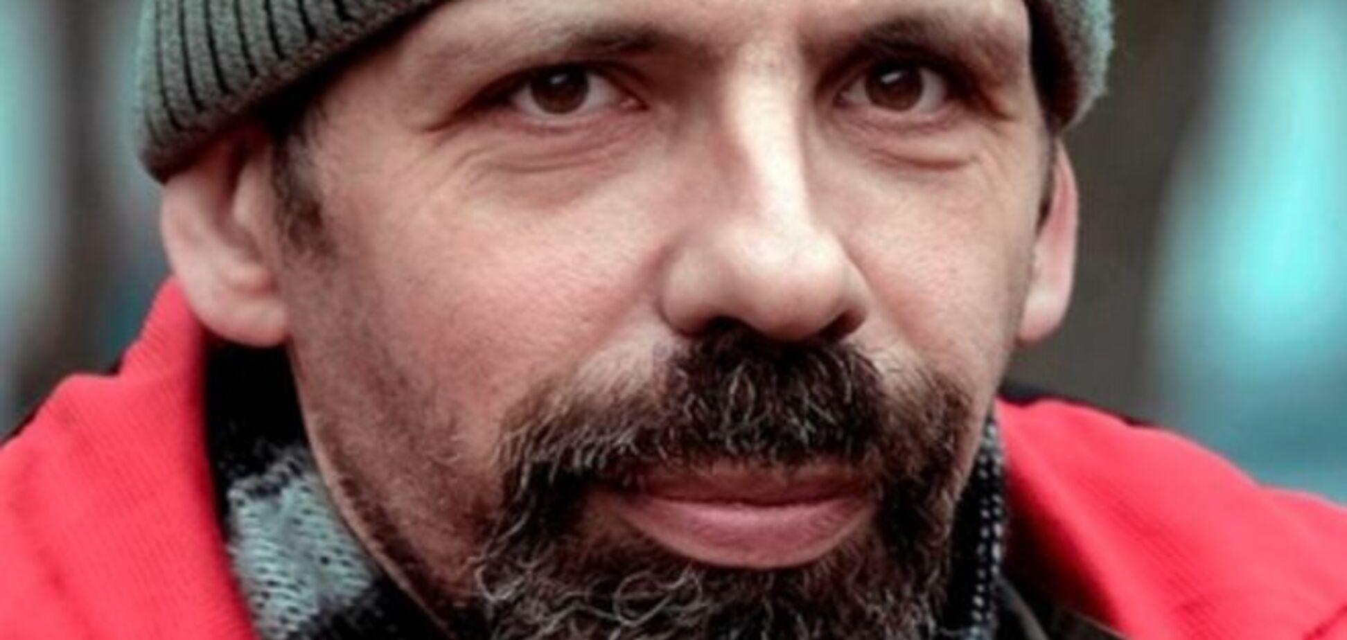 Сбежавший от Путина активист рассказал, когда в России начнется 'ДНР' и 'ЛНР' с алкоголиками на блокпостах
