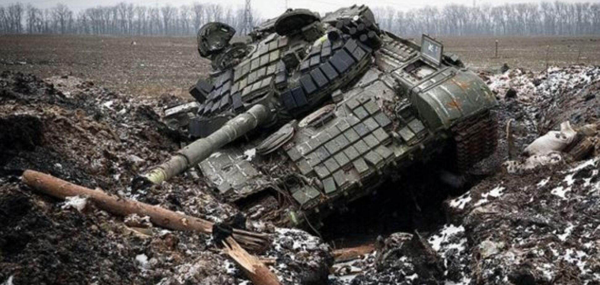 Нет тела, нет дела. Россия забирает только 'избранных' погибших - Степова