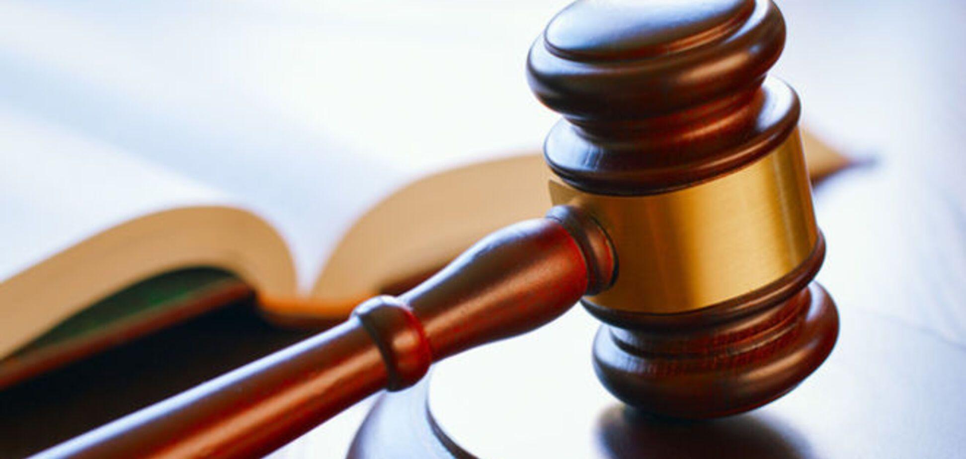 Что происходит с украинскими судами