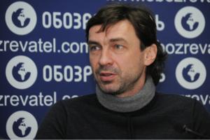 Динамо - Эвертон: эксклюзивный прогноз Ващука