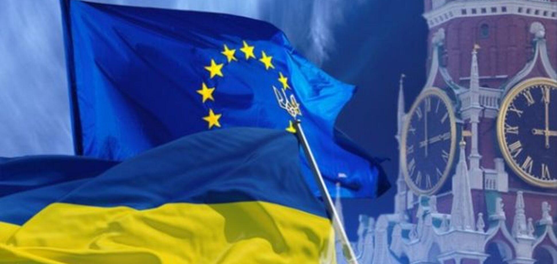 Война на Донбассе: странное затишье. Чего ждать от России и Запада
