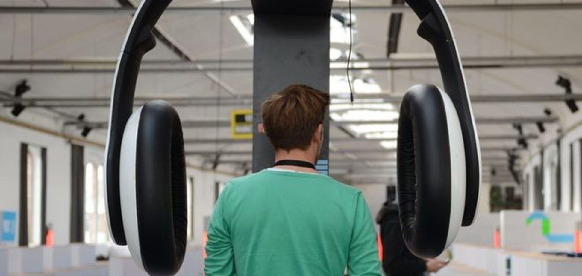 Понад мільярду людей загрожує втрата слуху через гучну музику