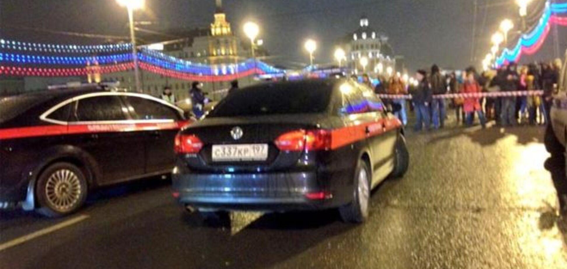 Немцову угрожали убийством несколько месяцев назад - адвокат