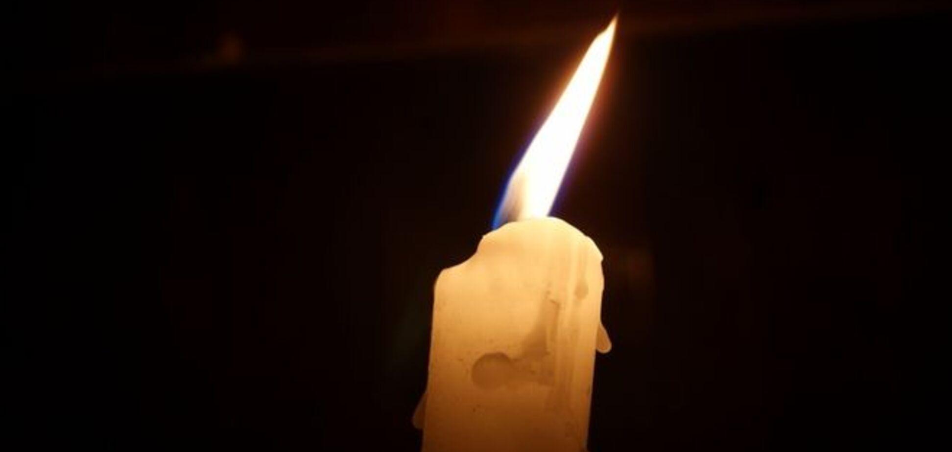 За сутки погибли трое бойцов АТО, еще семеро ранены