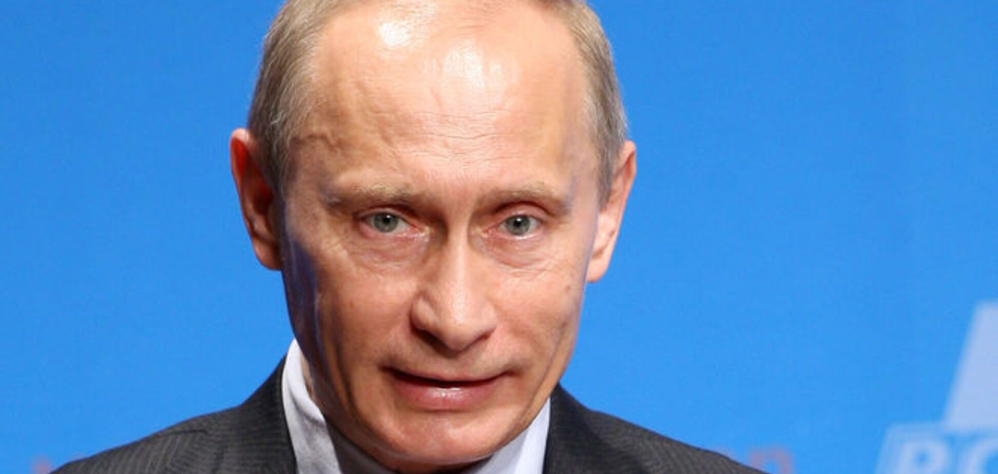 Путин и его кодла перешли черту. Мы возвратились ко временам Сталина и Берии