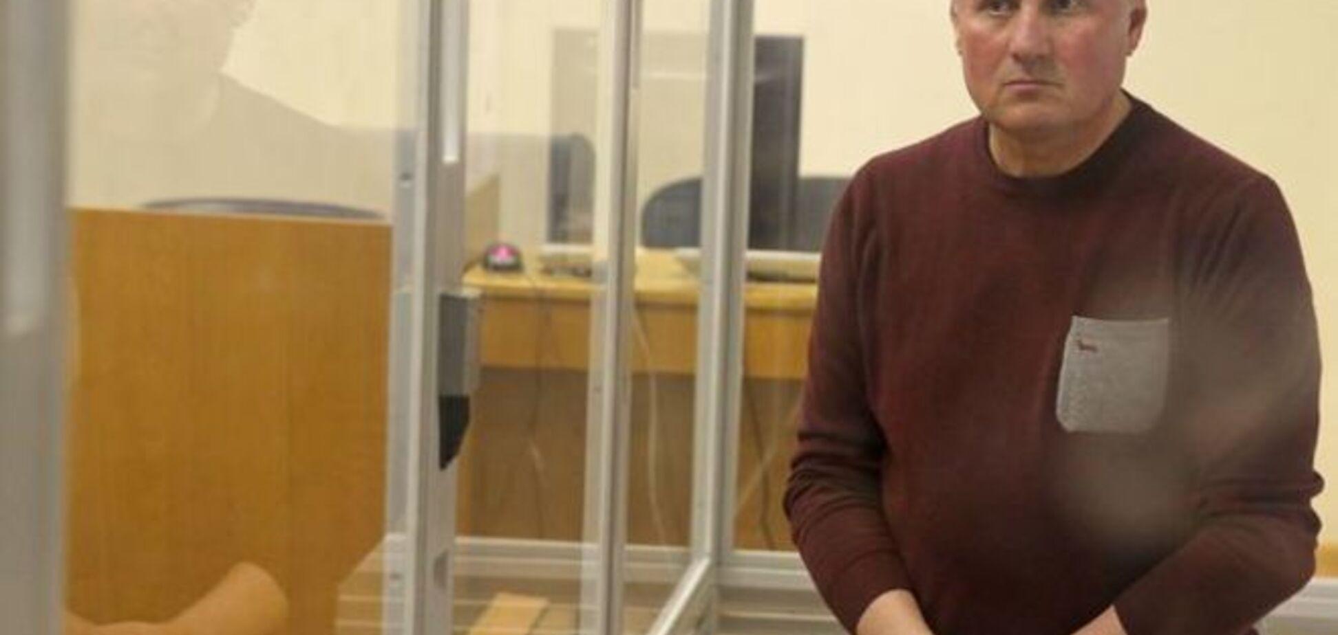 Доказательств для ареста Ефремова достаточно - генпрокурор