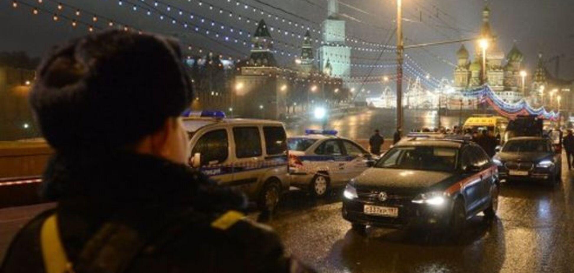 LifeNews предлагает украинским СМИ за $1000 снять квартиру модели-свидетельницы убийства Немцова - журналист