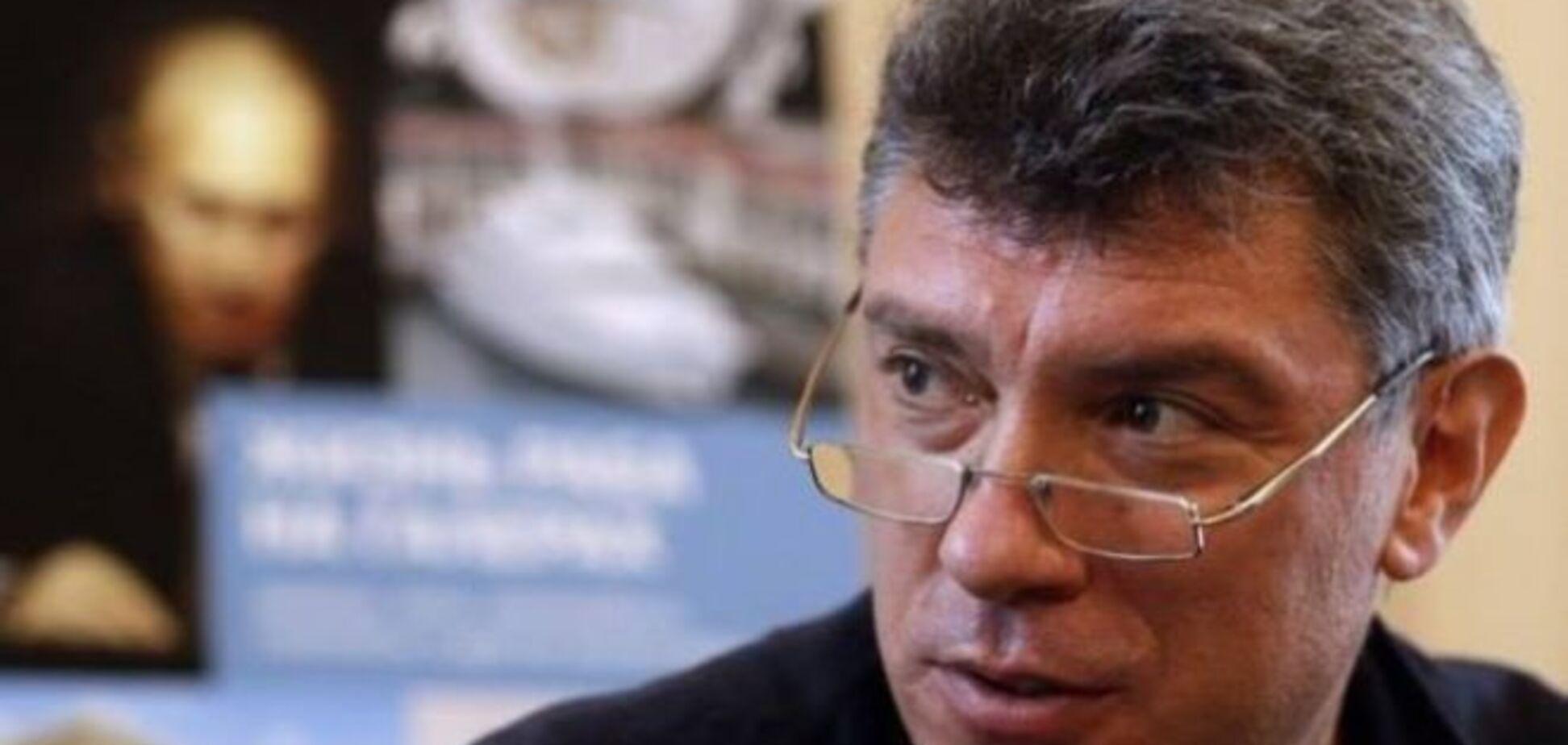 От ученого до жесткого критика Путина. Биография Бориса Немцова