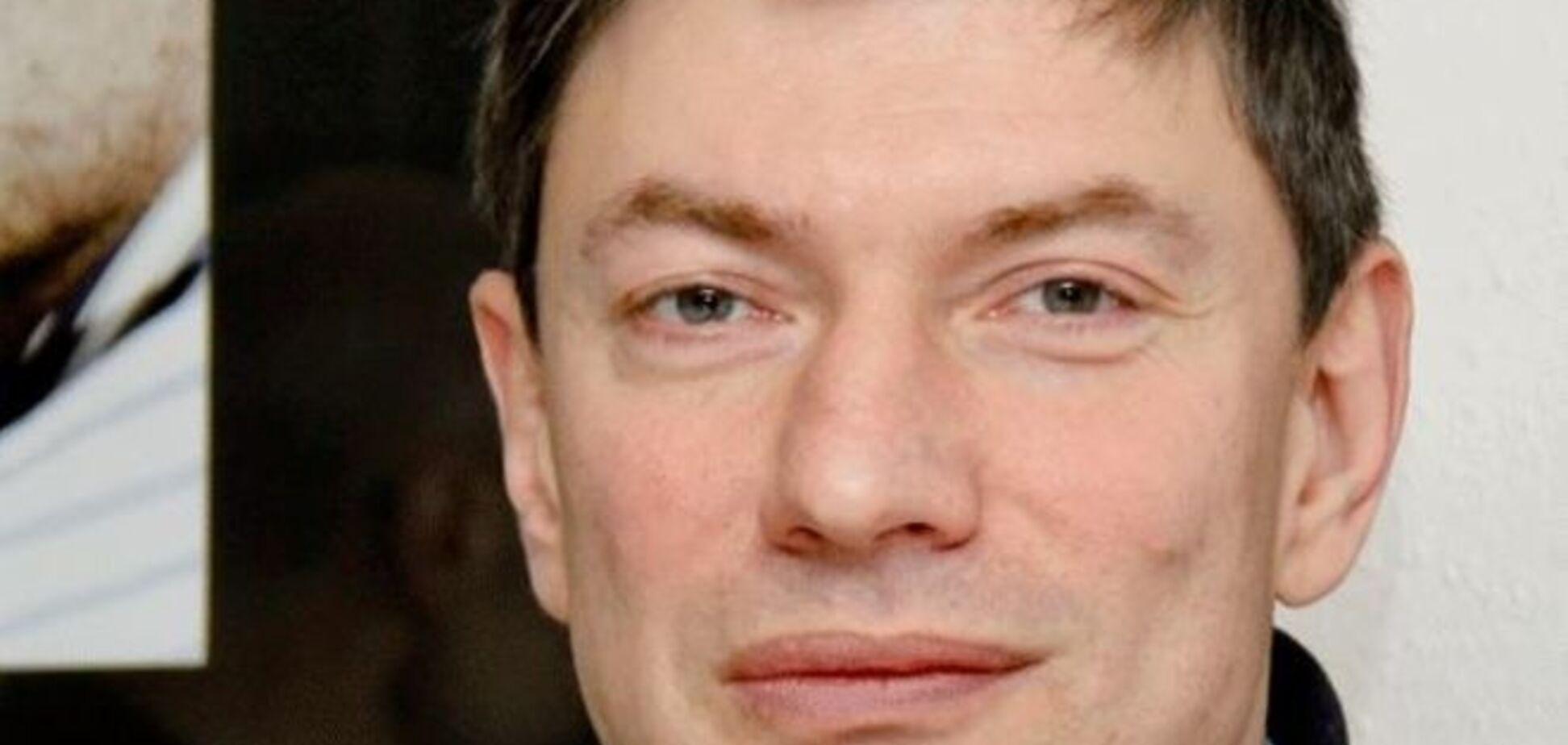 Брат Немцова о его убийстве: у Путина было три главных мотива